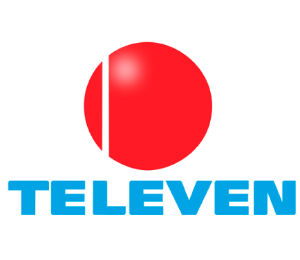 Canal Televen