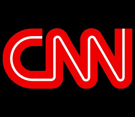 Canal CNN