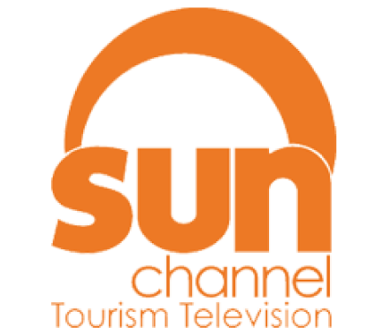 Canal Sun Channel