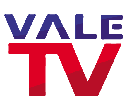Canal Vale TV