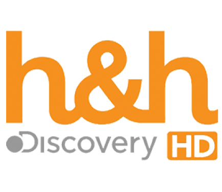 Canal h&h discovery HD
