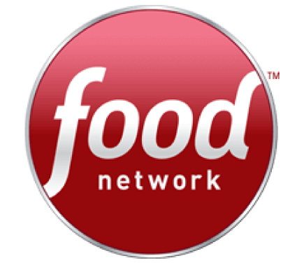 Canal Food Network