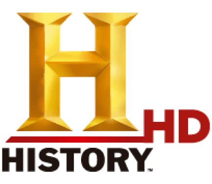 Canal History HD