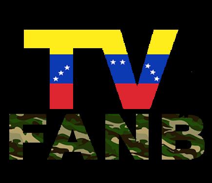 Canal TV FANB