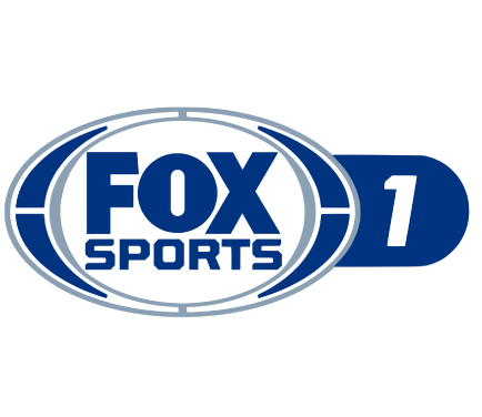 Canal Fox Sports 1