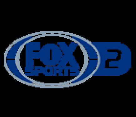Canal Fox Sports 2