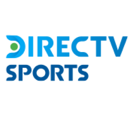 Canal Directv Sports