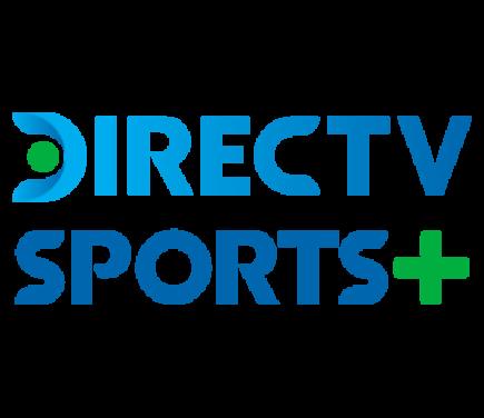 Canal Directv Sports +