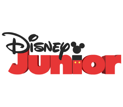 Canal Disney Junior