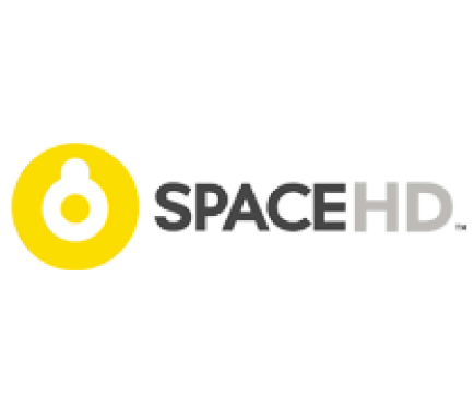 Canal Space HD