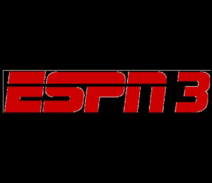 Canal ESPN 3