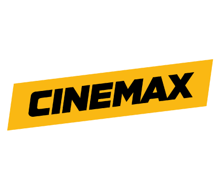 Canal Cinemax
