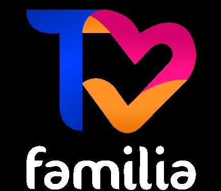 Canal TV Familia
