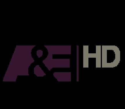 Canal A&E HD