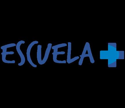 Canal Escuela +