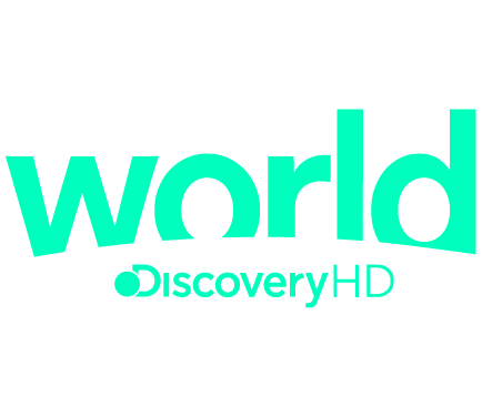 Canal world discovery HD