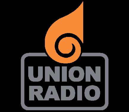 Canal Union Radio
