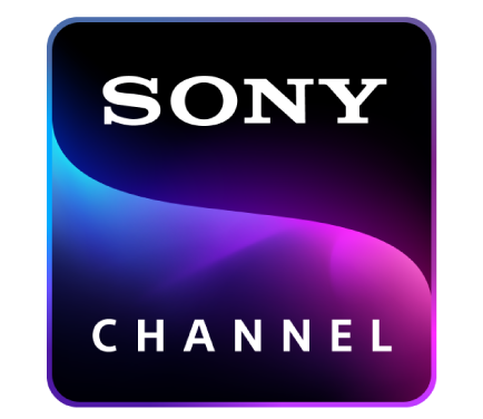 Canal Sony Channel