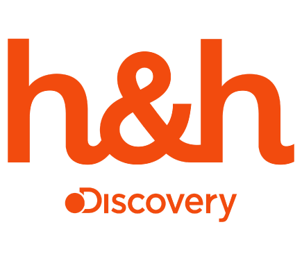 Canal h&h Discovery