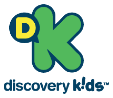 Canal Discovery Kids