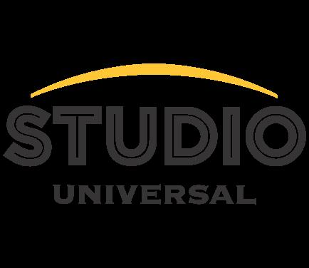 Canal Studio Universal