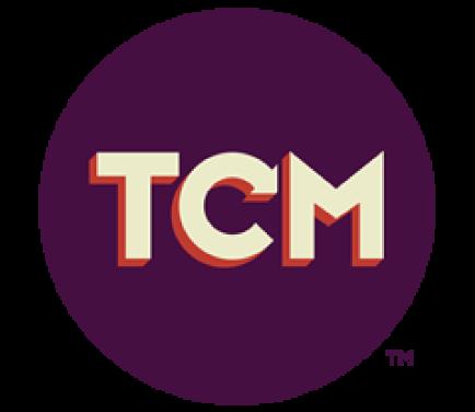 Canal TCM