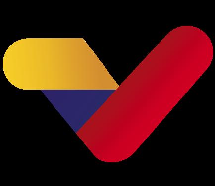 Canal Venezolana TV