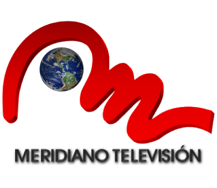 Canal Meridiano Television
