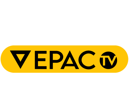 Canal VEPAC TV