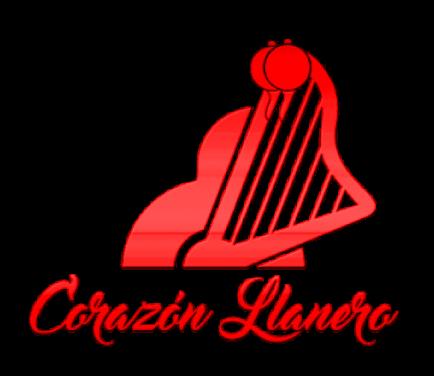 Canal Corazón Llanero