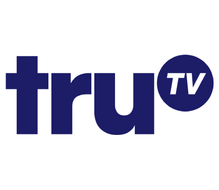 Canal tru TV