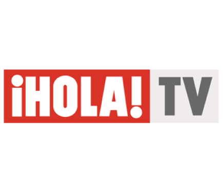 Canal ¡HOLA! TV