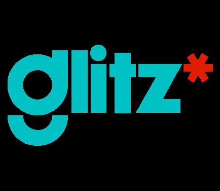 Canal glitz*