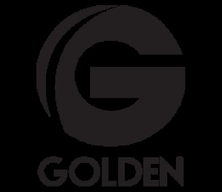 Canal Golden