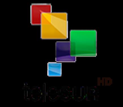 Canal telesur HD