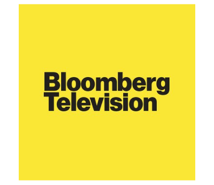 Canal Bloomberg Television