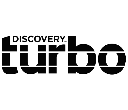 Canal discovery turbo