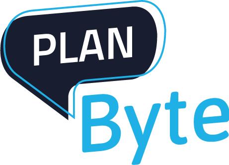 Plan Byte
