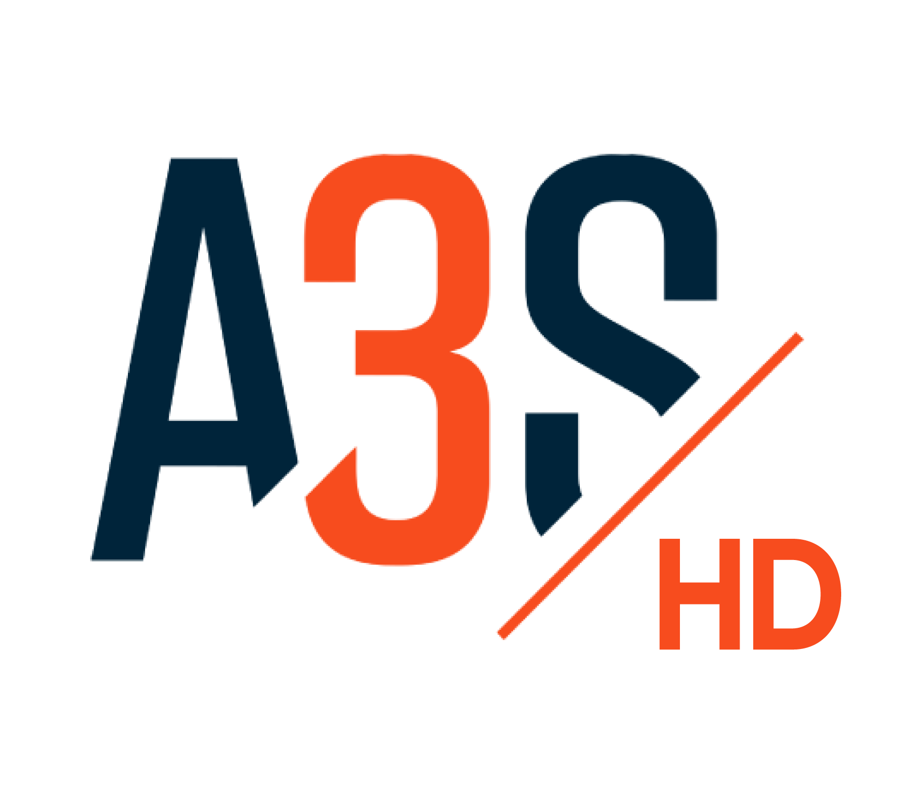 Canal A3S HD