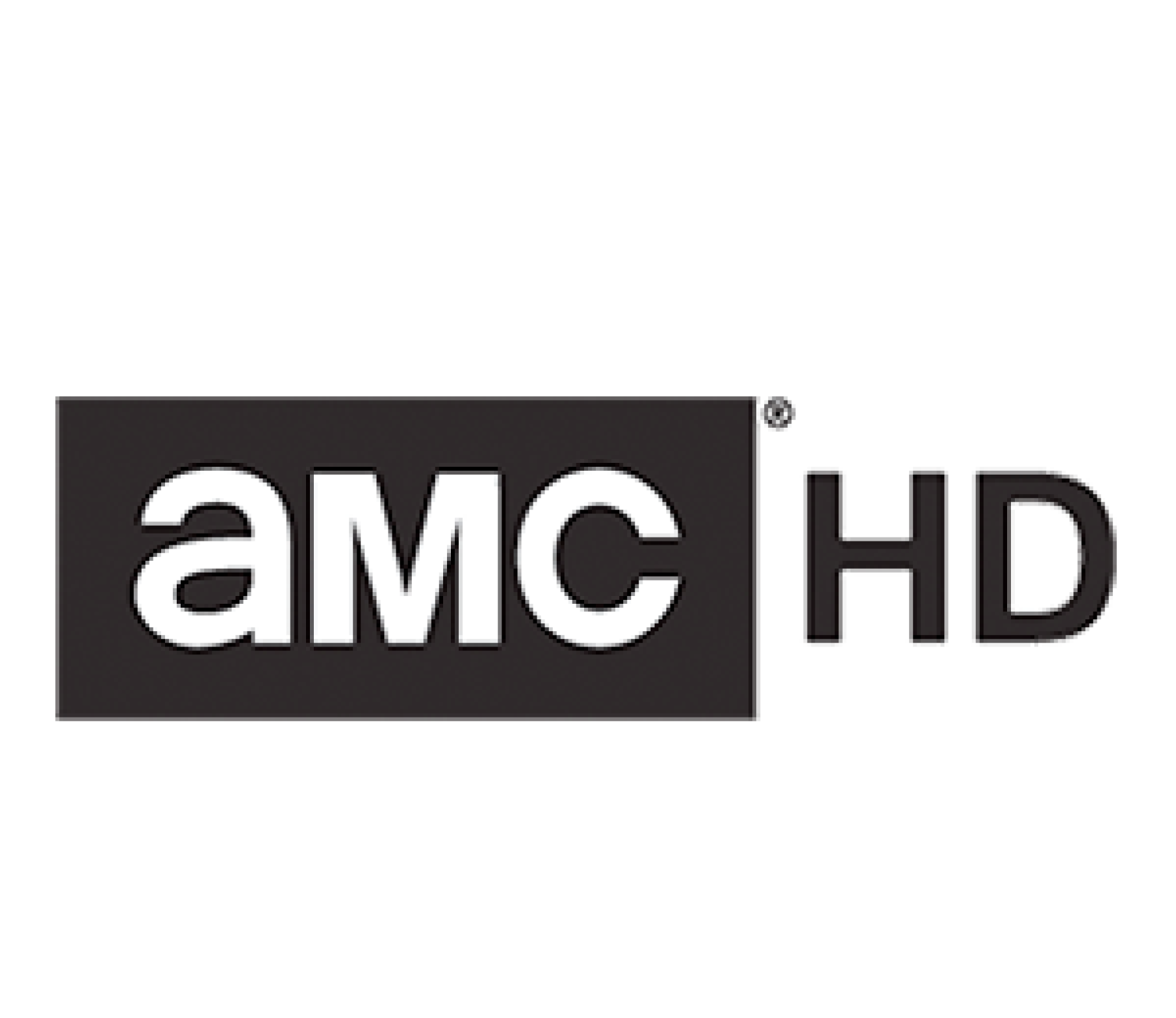 Canal amc HD