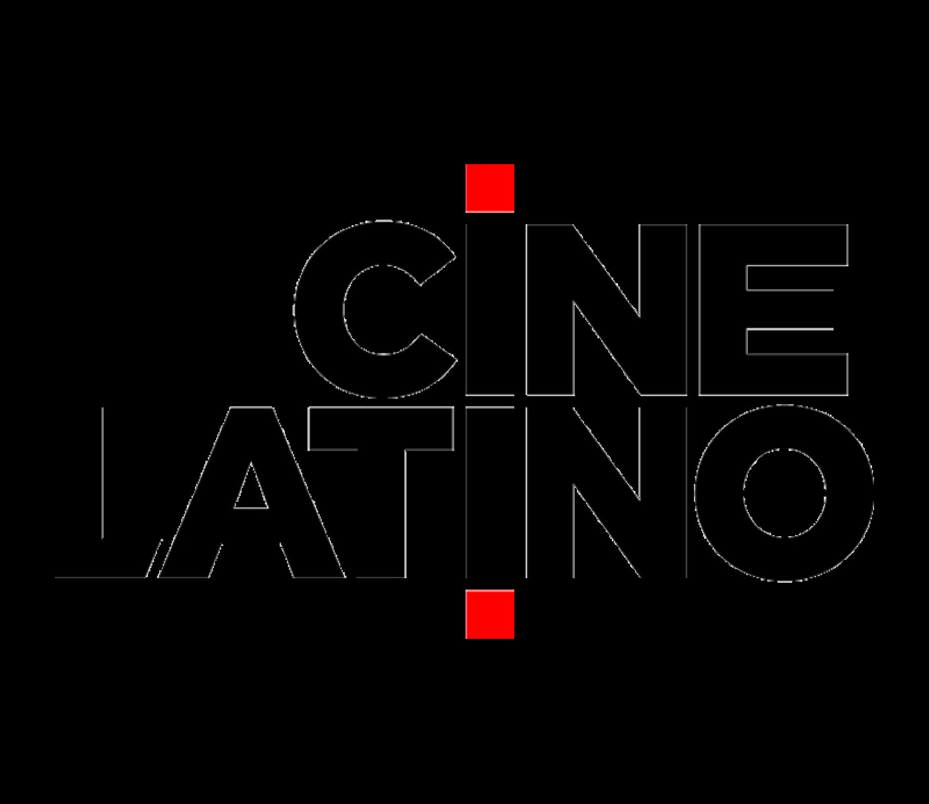 Canal CineLatino