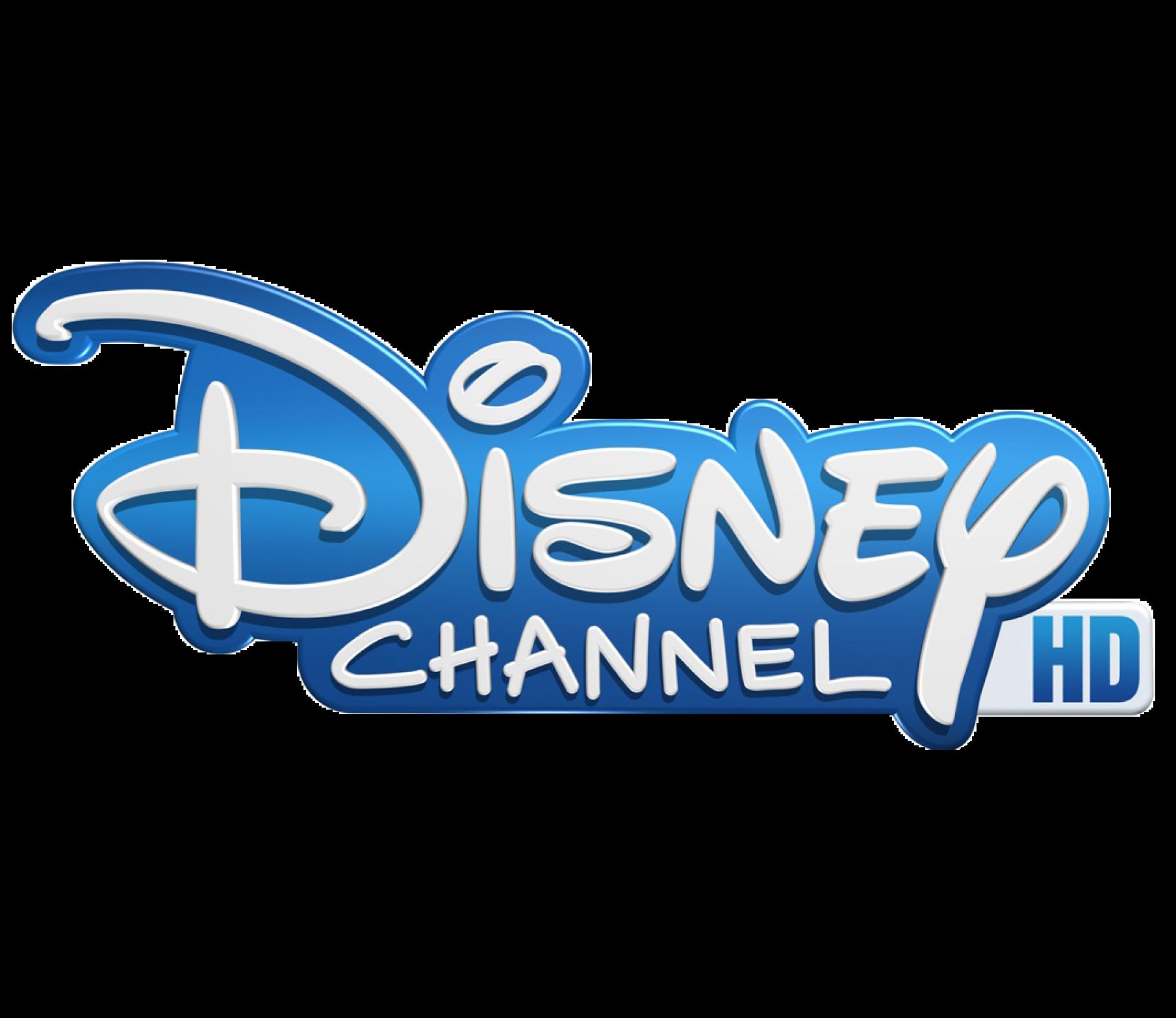 Canal Disney Channel HD