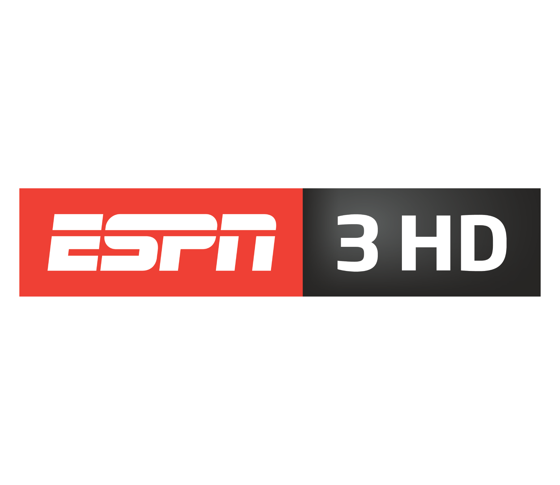 Canal ESPN 3 HD