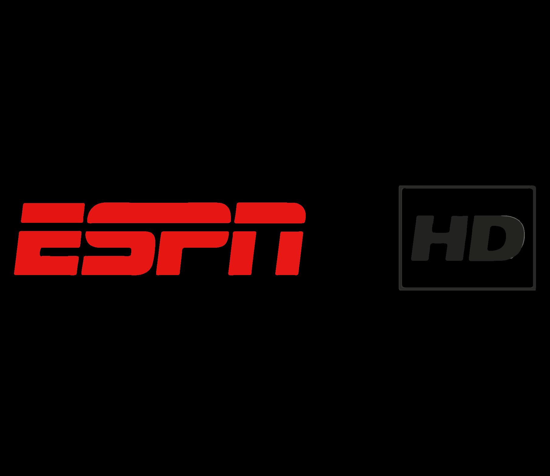 Canal ESPN+ HD