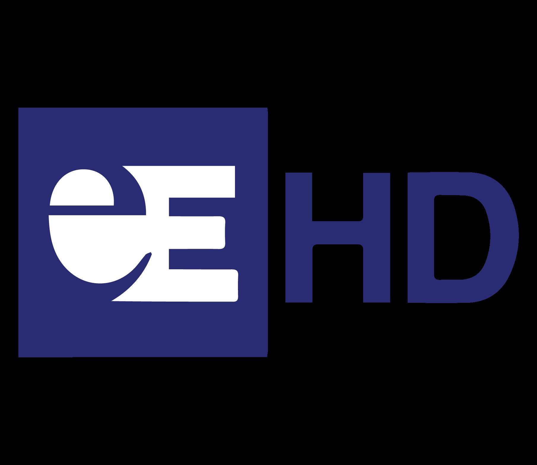 Canal Europa HD