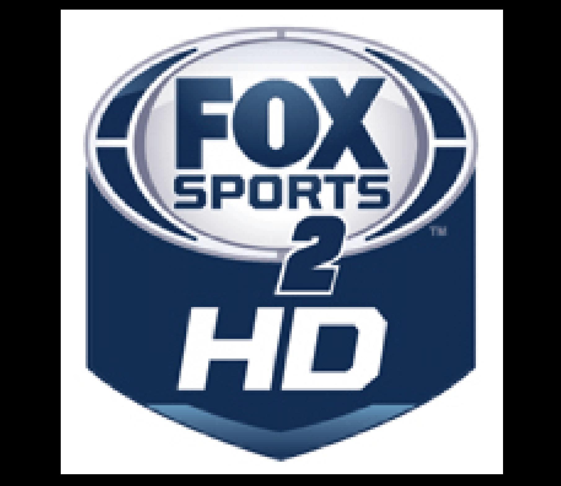 Canal FOX Sports 2 HD