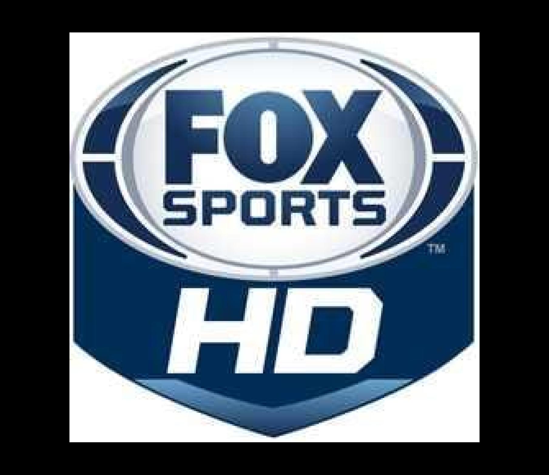 Canal FOX Sports HD