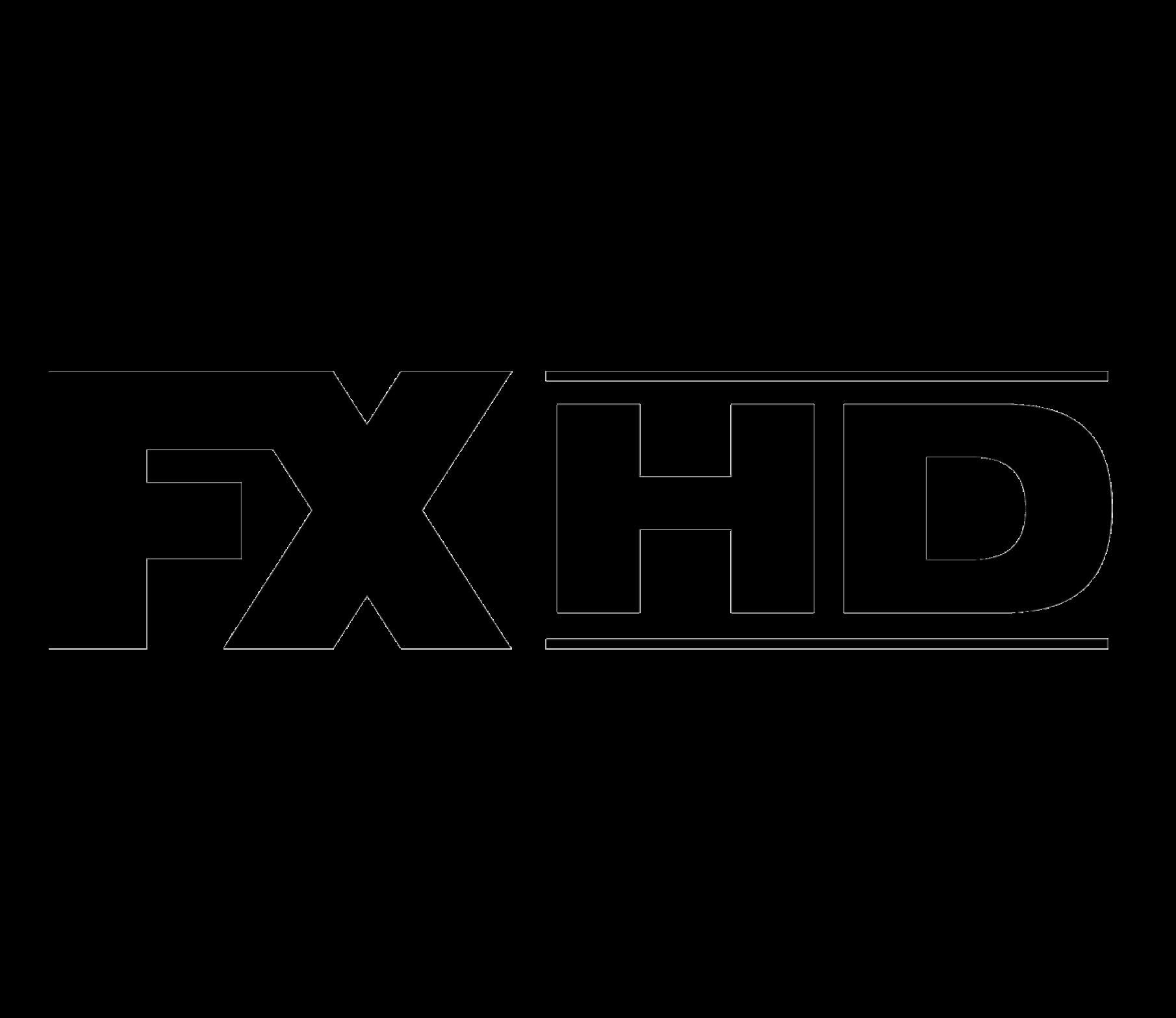 Canal FX HD