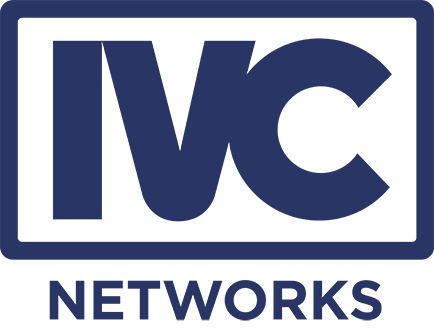 Canal IVC Networks