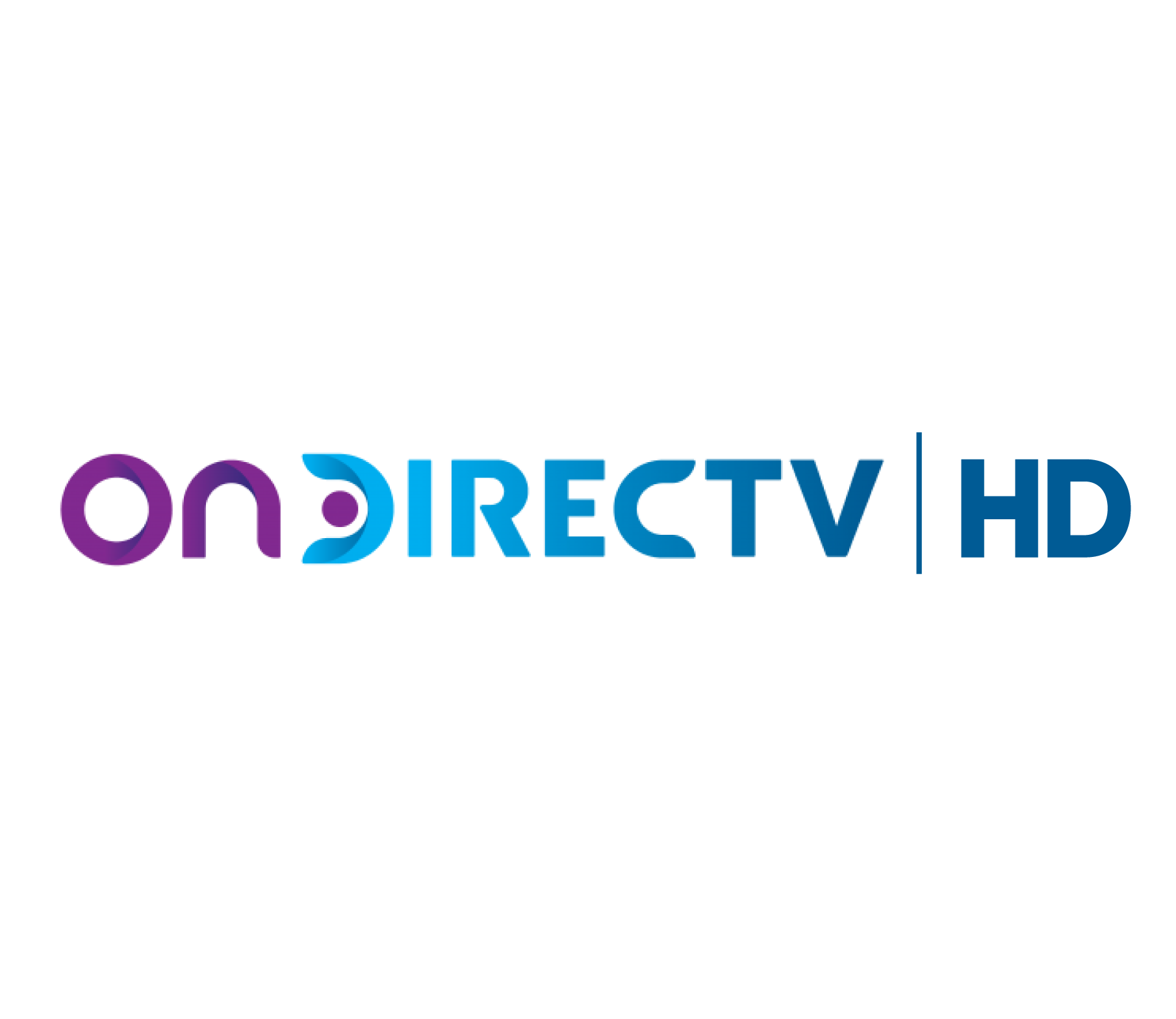 Canal OnDIRECTV HD